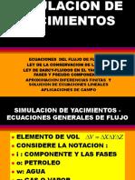 Bases Teoricas de Simulación.ppt