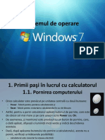 1.Sistemul_de_operare_Windows_7