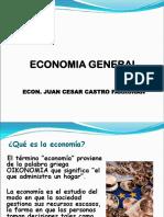 PRINCIPIOS_DE_ECONOMIA_ECONOMÍA.pdf