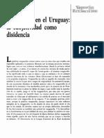 vanguardia-en-el-uruguay-la-subjetividad-como-disidencia