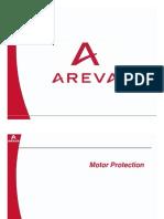 05-Presentation Motor Protection
