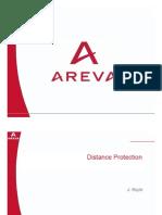 08-Presentation Distance Protection