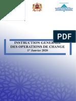 IGOC 2020.pdf