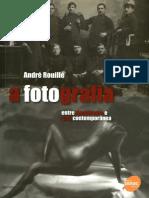 Rouille - Fotografia, Documento e Arte Contemporanea.pdf