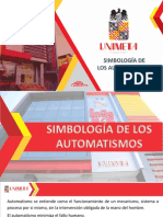 SIMBOLOGIA DE LOS AUTOMATISMOS 1.pptx