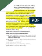 Peter Sloterdijk Obras en español