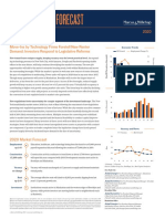 New York City 2020 Multifamily Investment Forecast Report