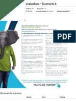 Actividad de puntos evaluables - Escenario 6_ SEGUNDO BLOQUE-CIENCIAS BASICAS_MATEMATICAS-[GRUPO1] 2 int