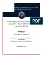 Technical-Specifications-SCIF-Construction.pdf
