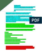 Qué es Conceptualización.docx