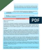 Ejemplo-de-un-ensayo-pdf.pdf