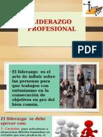 LIDERAZGO DEL PROFESIONAL.pptx