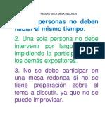 REGLAS DE LA MESA REDONDA.docx