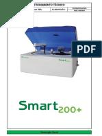 Treinamento Smart 200plus.pdf