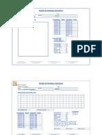 FORMATO EXPLOSIVOS (imprimir en A5) autocopiable 2222