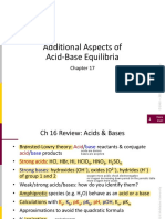 Chem1AA3 Lecture 1.pdf