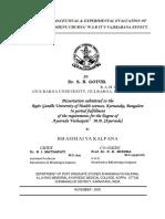 203640462-vajikarana.pdf