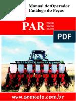 catalago par.pdf