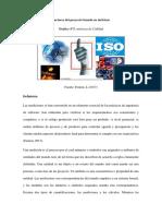 metodologia  infor.docx