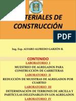 UNIDAD I. CONTENIDO TOTAL DE AGUA EVAPORABLE DE LOS AGREGADOS POR SECADO.pdf