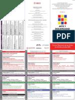 tripticoArteyDiscapacidad.pdf