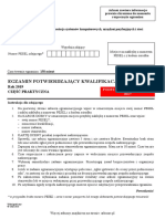 ee08-2019-styczen-egzamin-zawodowy-praktyczny