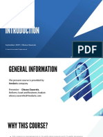 1. Introduction.pdf