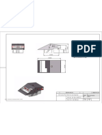 Projecto Pedro 1