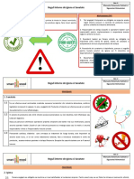 reguli de igiena.pptx