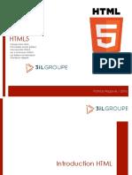 01-HTML-5.pdf