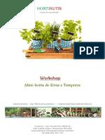 Mini-horta de Ervas e Temperos.pdf