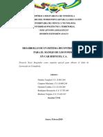 Proyecto - SCI para el Manejo de Fodos.docx