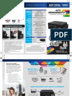 BRO9228-DCPT510wTrifold-LAC-PrintReady-050819a.pdf