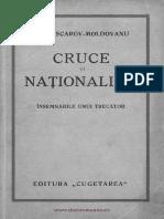 Cruce şi naţionalism.pdf