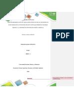 204015_ 4 Fase 3 - Desarrollo de la problemática y consolidación del proyecto (plantilla para presentar el trabajo)