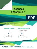 Feedback_linearization