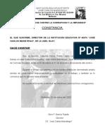 CONSTAncia de trabajo 2019.doc