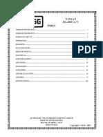RL4F03A.pdf