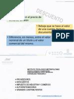 Presentación6 PROVEEDORES