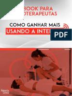 FISIOTERAPIA-DIGITAL-1-1.pdf