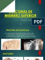 6. INDICADORES DE EVALUACIÓN SERVICIOS DE SALUD SABADO 7.09.19 DR. ILLANES