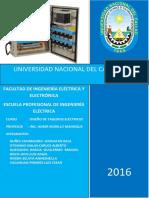 final dte.pdf