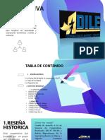 Diapositiva de la cooperativa DILE  completo.pptx