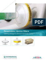 Respiratory_device_filters_catalogue_INT_issue_2_web