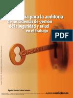 Guía_para_la_auditoría_de_los_sistemas_de_gestión_..._----_(Pg_1--33)