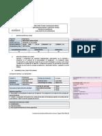 04_Formato_GDA_ 201865_Medición y Evaluación Sem 2