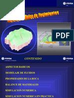 Curso Simulación1.ppt