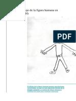 Test del dibujo de la figura humana en adultos.docx