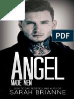 Made Men 5 - Sarah Brianne.pdf