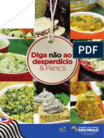 Pancs_ sem disperdicio.pdf